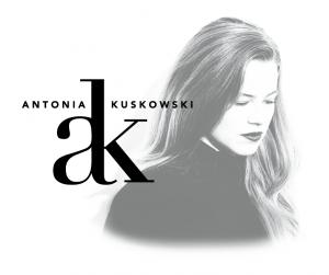 BGS-Studenten_Antonia_Kuskowski