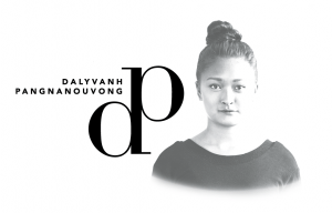 BGS-Studenten_Dalyvanh_Pangnanouvong
