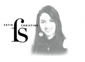 BGS-Studenten_Fatine Christine