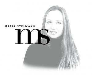 BGS-Studenten_Maria_Stelmakh