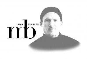 BGS-Studenten_Max_Beutler