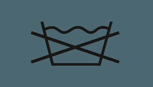 Wäsche bedeutung zeichen Wäschezeichen und