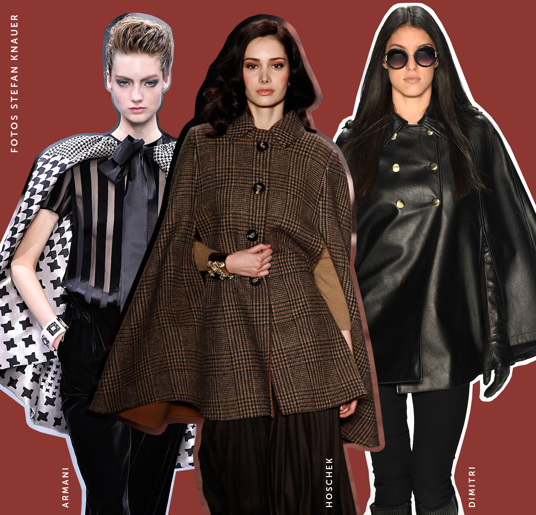 Capes_Ponchos_FASHIONMAKERY