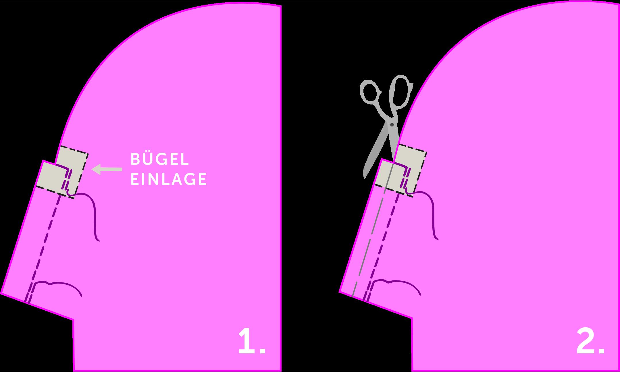 Tutorial_1+2