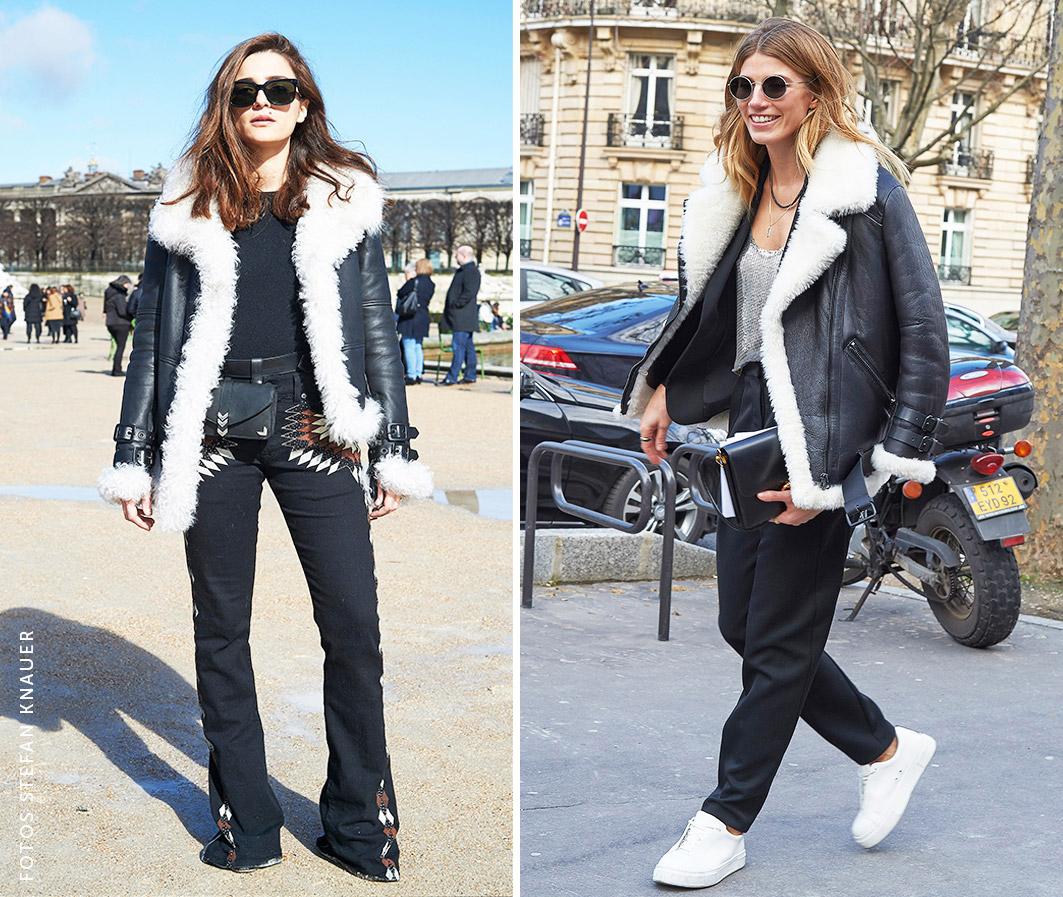 05_Streetstyle_Paris_FASHIONMAKERY_01