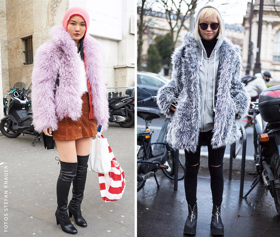 12_Streetstyle_Paris_FASHIONMAKERY_01