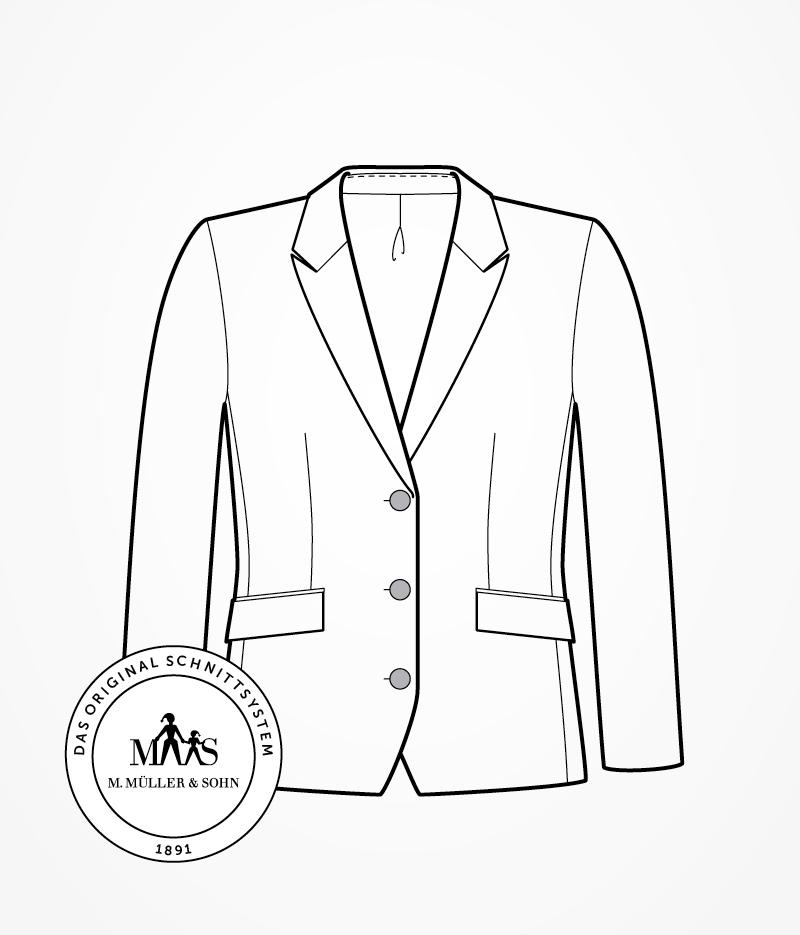 April 2016   Fashionmakery
